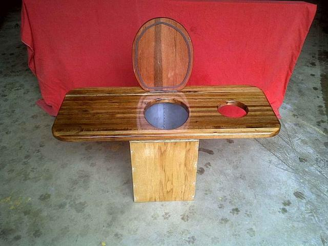Excellent Toilet Bench Seat Contemporary - The Best Bathroom Ideas ...