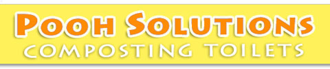 Pooh Solutions Logo
